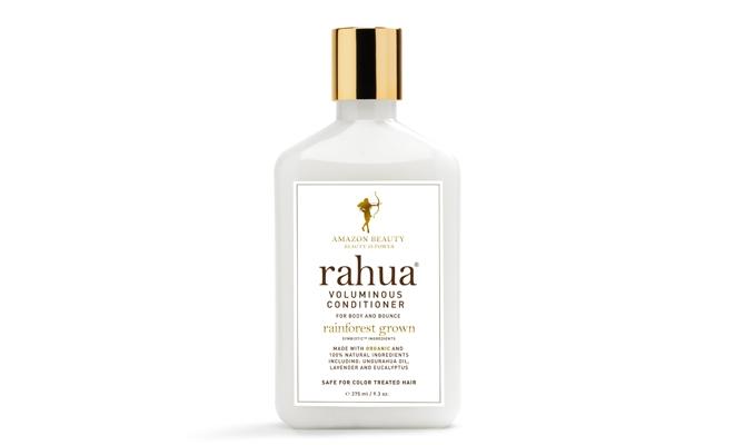 Rahua, los capilares de las estrellas