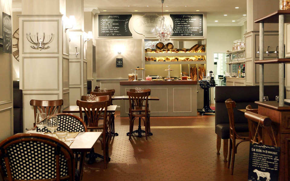 Café Emma