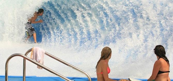 Calvià Beach Resort