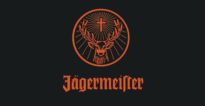 Casa Jager: ¡consigue entradas dobles!