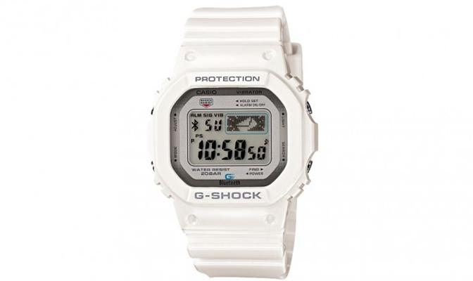 G-Shock GB-5600AA