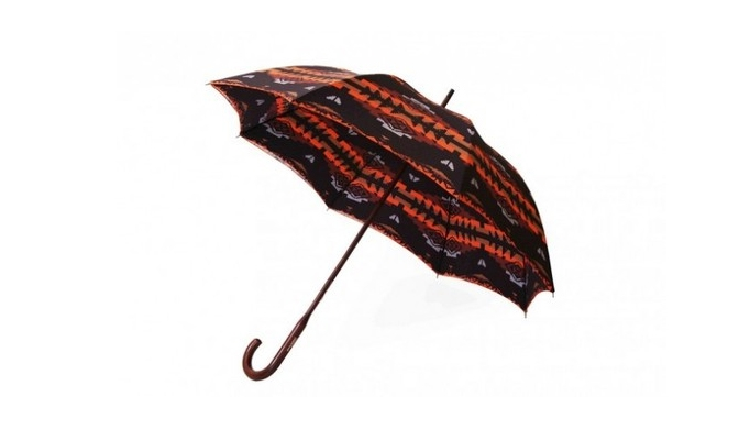 YMC x London Undercover Navajo Umbrella