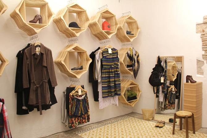 Colmado The Shop
