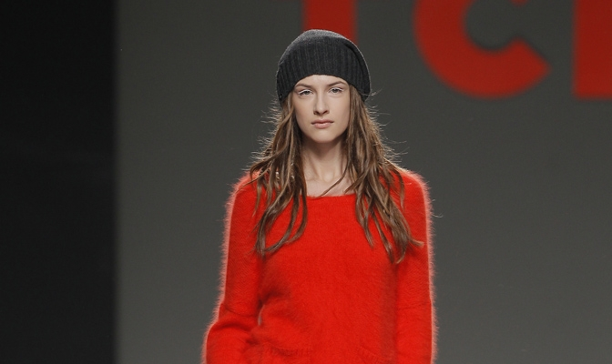 TCN AW13