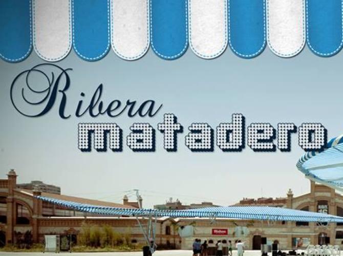 Ribera Matadero