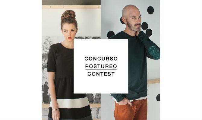 Postureo contest by Loreak Mendian