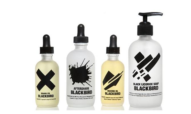 Blackbird Products