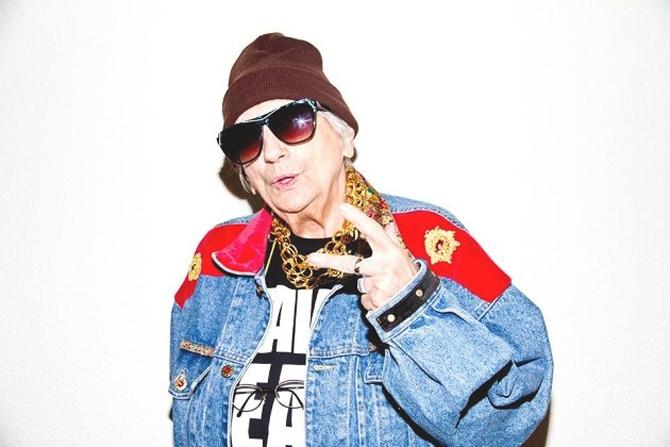 My Generation: los hipsters del mañana