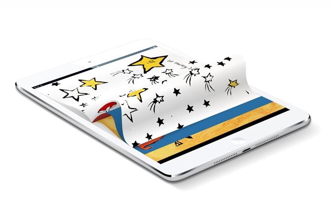 So Many Stars ? Andy Warhol App