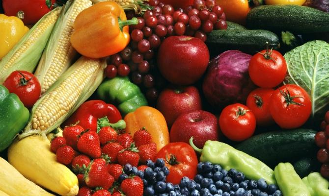Frescabarna, fresh food online