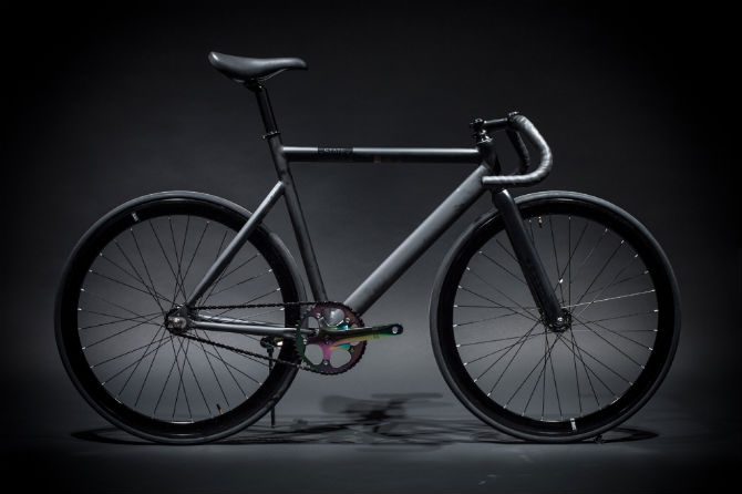 State Bicycle Co. 'Galaxy' series
