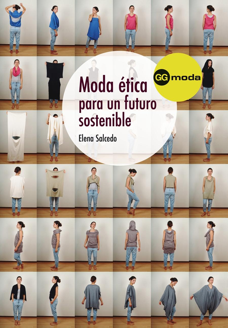 Una moda sostenible es posible