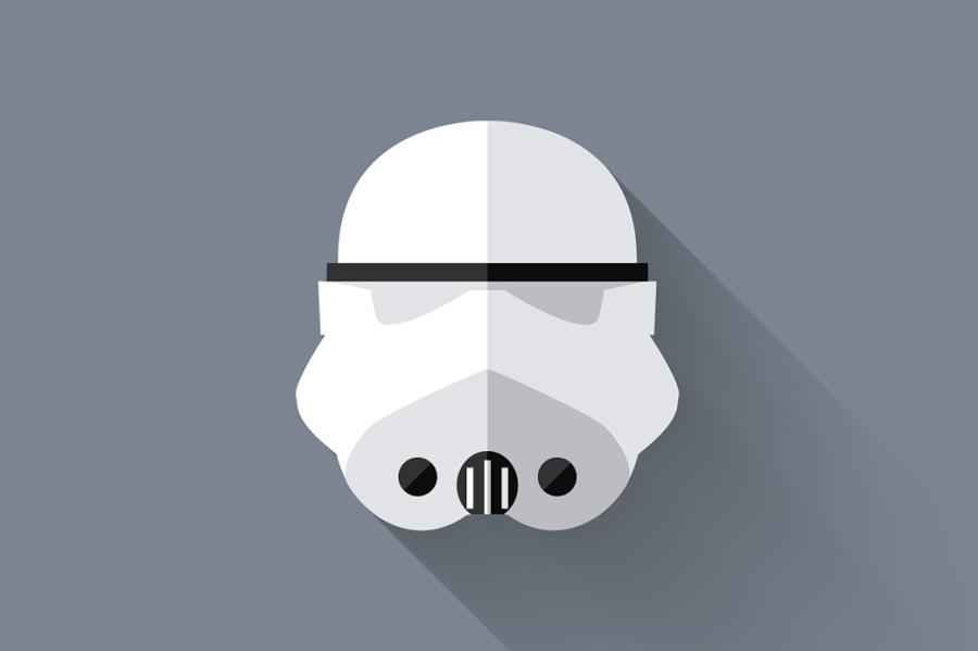 La saga Star Wars no tiene final