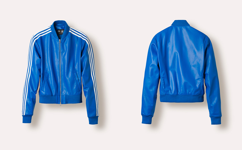 adidas-Originals-PHARRELL-WILLIAMS_fy8