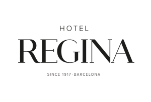 logo-desktop-bn