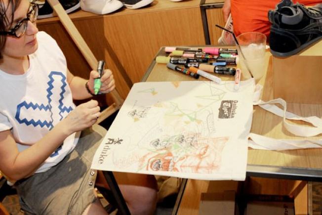 onitsukatigerduke17mayo2012-20.jpg