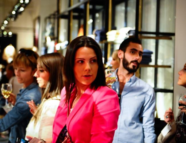 scotch-and-soda-opening-store-barcelona-by-danieluis-1169.jpg