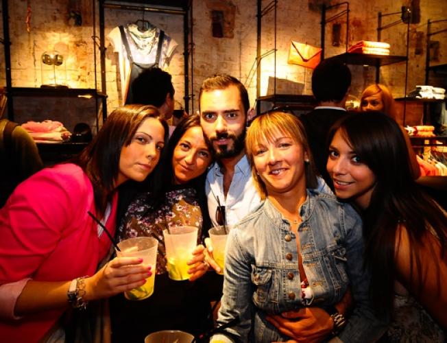 scotch-and-soda-opening-store-barcelona-by-danieluis-12591.jpg