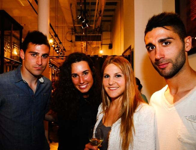 scotch-and-soda-opening-store-barcelona-by-danieluis-1263.jpg