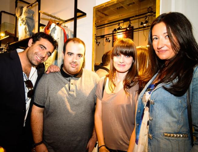 scotch-and-soda-opening-store-barcelona-by-danieluis-1286.jpg
