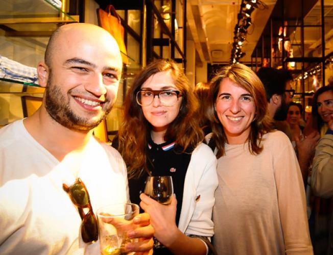 scotch-and-soda-opening-store-barcelona-by-danieluis-1290.jpg