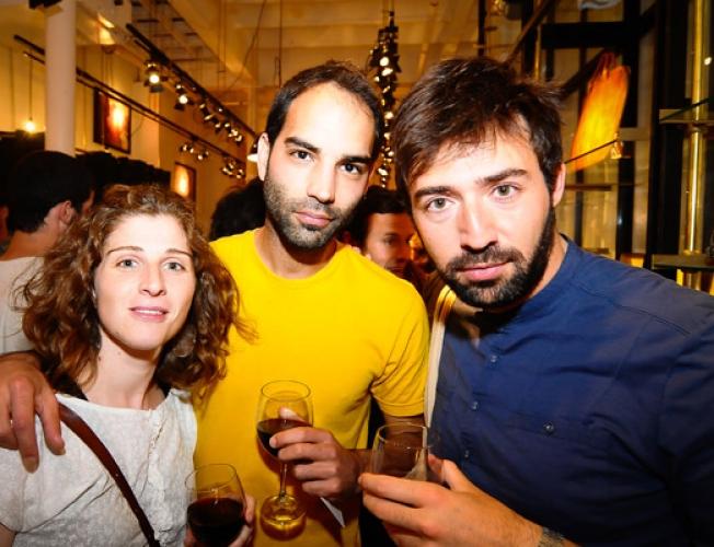 scotch-and-soda-opening-store-barcelona-by-danieluis-1291.jpg
