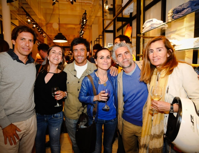 scotch-and-soda-opening-store-barcelona-by-danieluis-1347.jpg