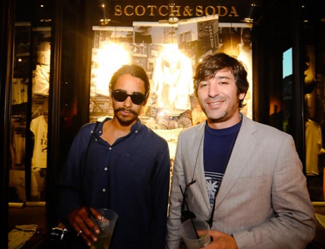 scotch-and-soda-opening-store-barcelona-by-danieluis-1361.jpg