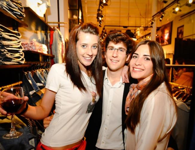 scotch-and-soda-opening-store-barcelona-by-danieluis-1382.jpg