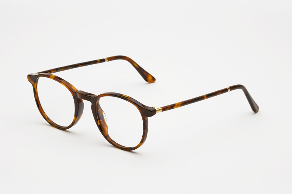 super-fallwinter-2014-optical-collection-01-960x640