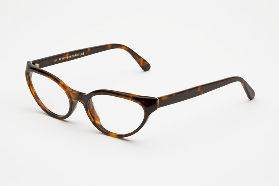 super-fallwinter-2014-optical-collection-08-960x640