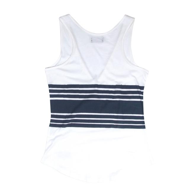 w-sless-zazpi-tshirt-b-3990e.jpg