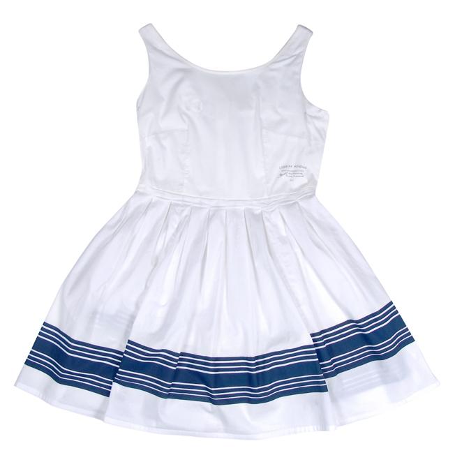 w-zazpi-dress-a-11990e1.jpg