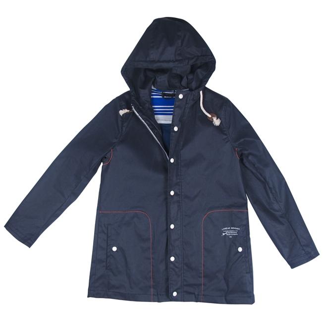 w-zazpi-jacket-13990e.jpg