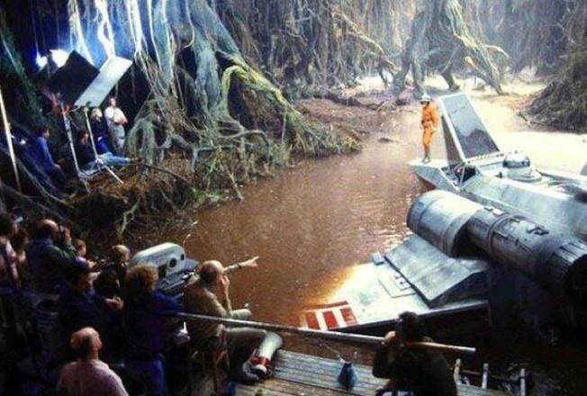 3024727-slide-s-7-star-wars-behind-the-scenes-from-the-wookie.jpg