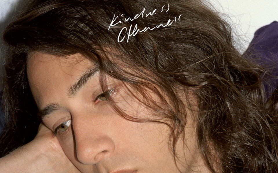 Kindness-Otherness