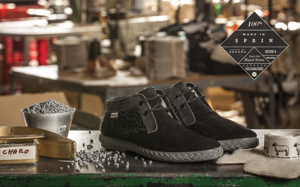Maians_factory_Shoes_Charo_fw14