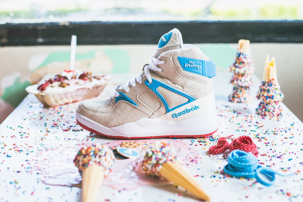 a-closer-look-at-the-sneaker-politics-x-reebok-pump-25th-anniversary-2