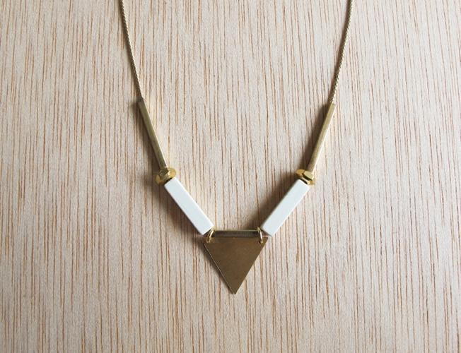 arantzazu-necklace-1.jpg