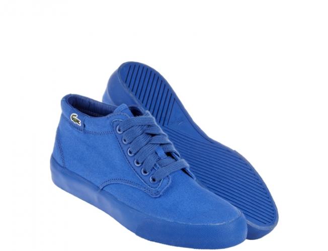 barbados-mid-sys-blu.jpg