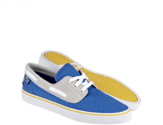 barbuda-sys-blu-lt-gry.jpg