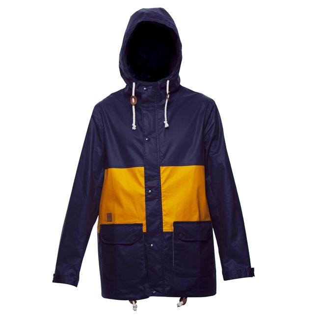 boca-jacket-1749e.jpg