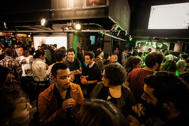 converse-presentacion-margiela-06-publico-fot-sergio-albert.jpg