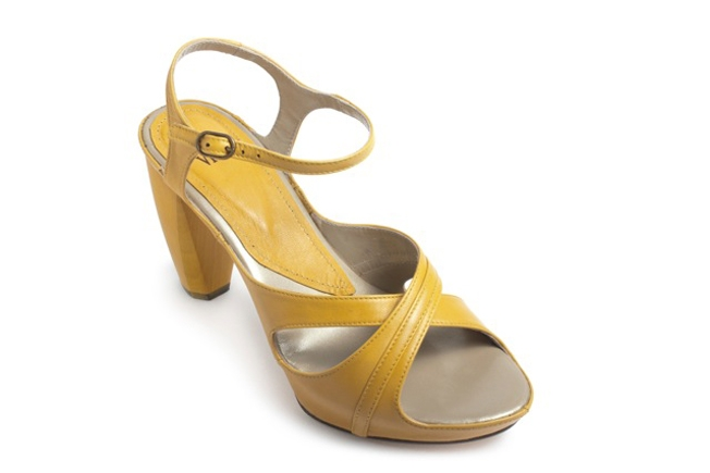dora-5461-cervino-yellow-2.jpg