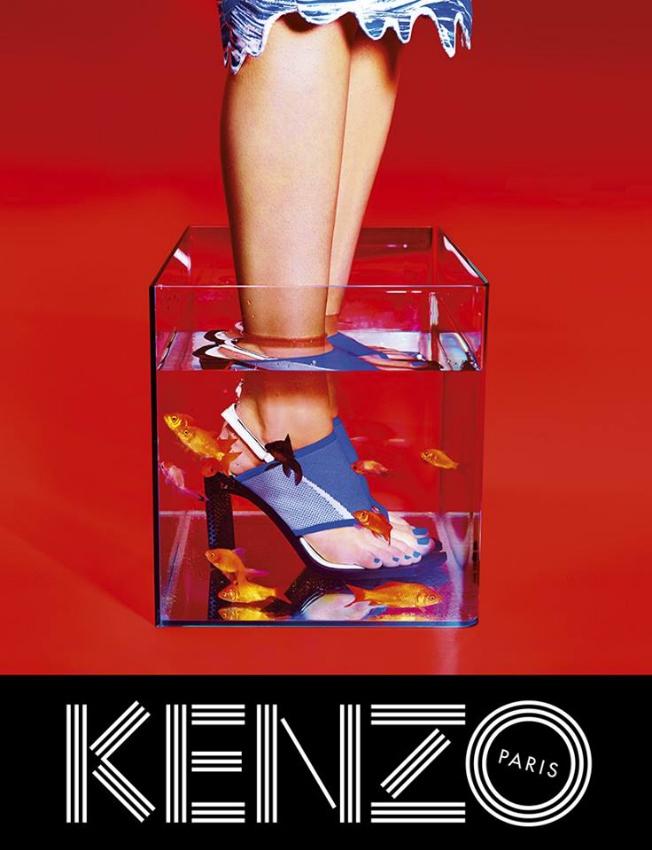 kenzotoiletepaper1.jpg