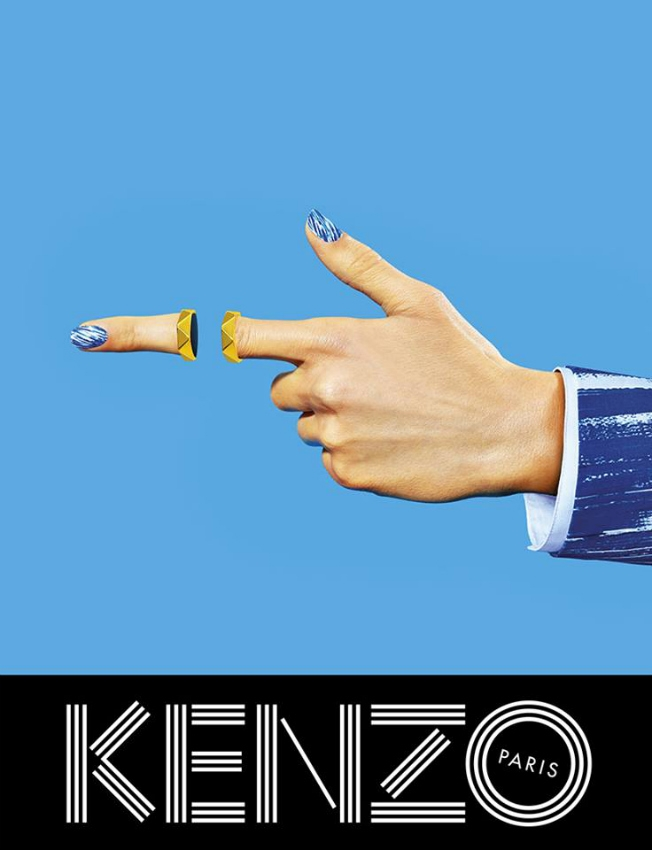 kenzotoiletepaper6.jpg