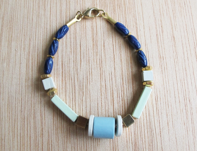 lekuona-bracelet-1.jpg