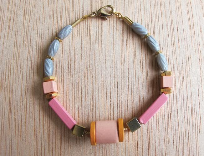 lekuona-bracelet-2.jpg