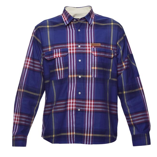 ls-mendi-shirt-999e.jpg