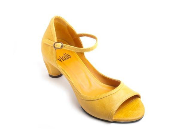 nina-5441-newtop-yellow2.jpg